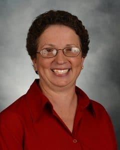 Lorella Franchina