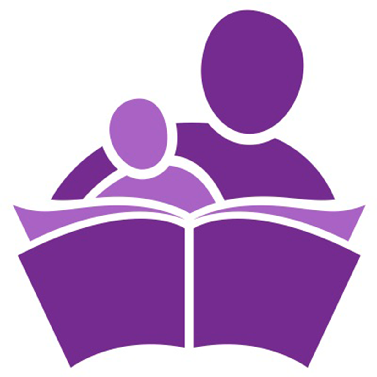 Children's Speech and Language Service, LLC Logo